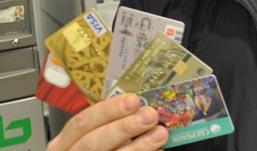 Нужно ли в Ижевске предъявлять паспорт на кассе магазина?