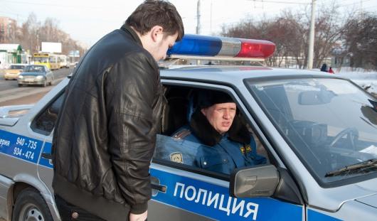 За взятку жителю Удмуртии придется выплатить 120 тысяч рублей штрафа