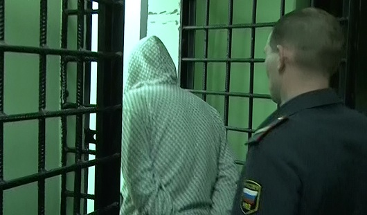 В Удмуртии похитили икону стоимостью 100 тысяч рублей