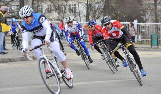 Семейные ценности и призы: ижевчане рассказали, почему катаются на велосипеде
