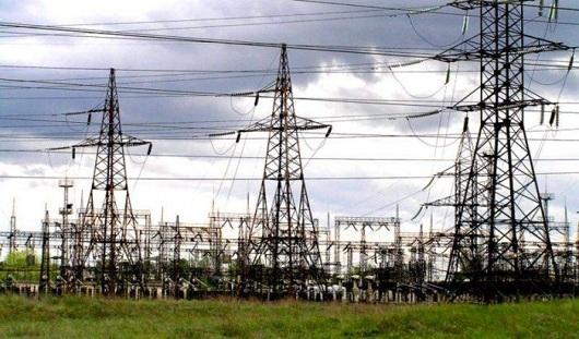 В Удмуртии 12 населенных пунктов остались без электричества