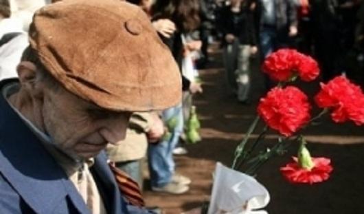 В Мурманске ветеранам предложили бесплатные похороны