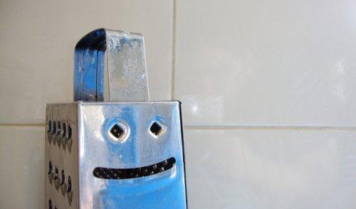 Фотофакт: улыбки в повседневном