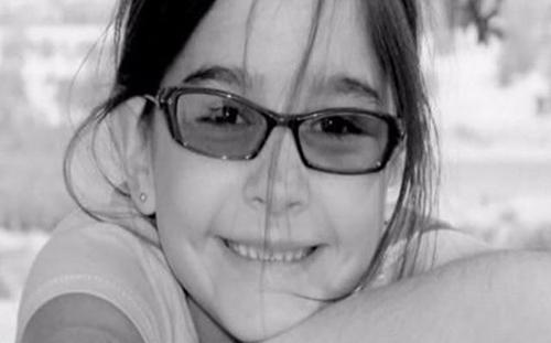В США 12-летний мальчик зарезал свою сестру