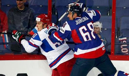 Долгожданная победа хоккеистов и пожар на Пушкинской: о чем сегодня утром говорят в Ижевске