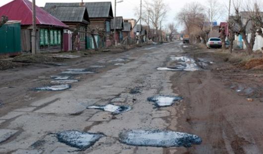 Выбор плохих дорог и введение школьной формы: о чем сегодня утром говорят в Ижевске
