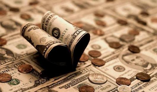 В Удмуртии не досчитались одного миллиардера