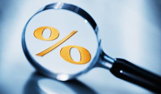 Сбербанк понижает базовые ставки по кредитам юридическим лицам