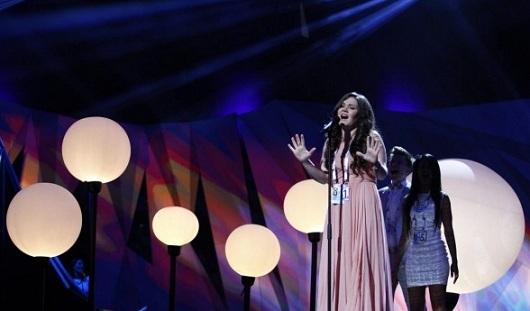 Организаторы «Евровидения» нарушают многолетние традиции