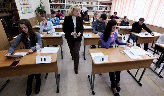 ЕГЭ в Ижевске: «страшилки» об изменении регламента сдачи экзамена оказались пустым звуком