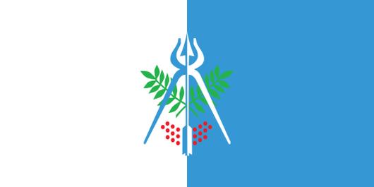 Когда и кем был придуман герб Ижевска?