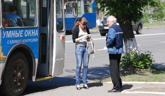 Проездные для школьников и студентов Ижевска подорожают с 1 июля