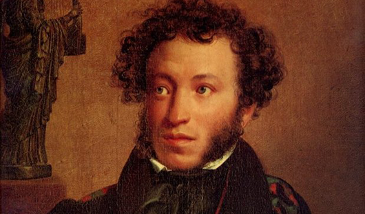 Пушкинский день в России: проверь себя на знание произведений русских классиков