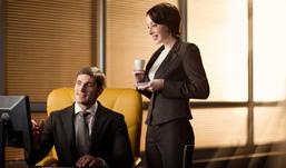 Сбербанк предлагает корпоративным клиентам в 12 раз увеличить доход от размещения свободных средств в валюте