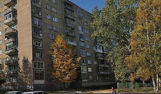 В Ижевске нашли звонившего, который «заминировал» дом на Автозаводской