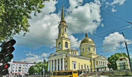 11 июня в Ижевске прозвучат популярные сочинения Глинки и Дунаевского
