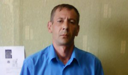 Пойманный маньяк и люди будущего: о чем сегодня утром говорят в Ижевске