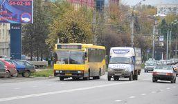 Дурацкий вопрос: кто озвучивает название остановки «Центральный рынок» на 25-м ижевском маршруте?
