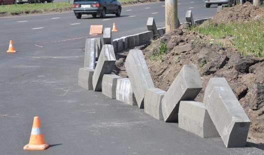 В Ижевске выявлена кража полумиллиона рублей в сфере дорожного строительства