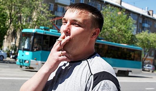 Мошенницы в городе и дорожающие сигареты: о чем сегодня утром говорят в Ижевске?