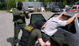 Наркотики на полмиллиона рублей изъяли в Удмуртии