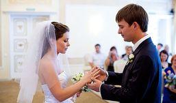 В Удмуртии стали чаще жениться и больше рожать
