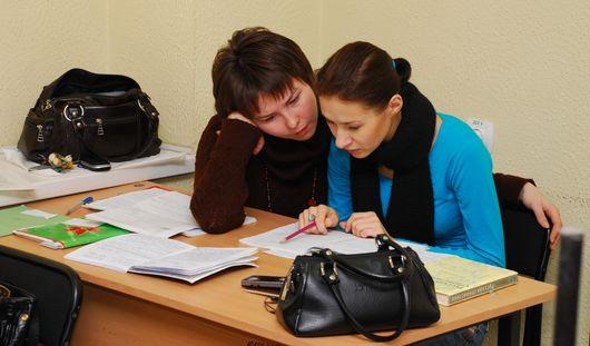 Дороже всего в Ижевске выучиться на дизайнера