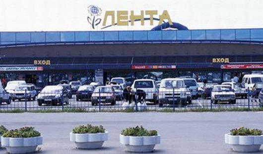 Чистопрудненская школа шадринского района новости фото