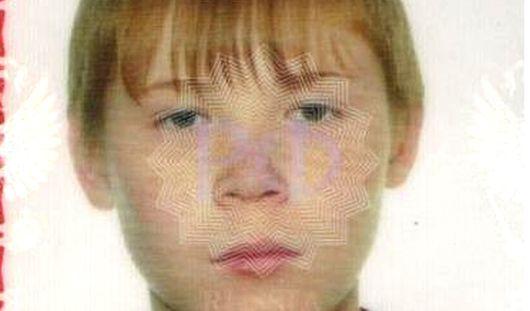 В Удмуртии пропал 16-летний подросток