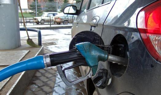 Цены на бензин в Удмуртии могут вырасти на 15-20 копеек за литр