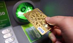 Сбербанк отменил комиссию при снятии наличных в Турции и Хорватии