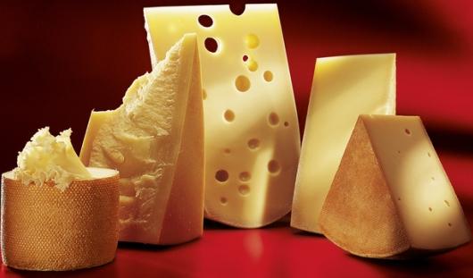 Диетологи назвали 8 продуктов, пагубно влияющих на сексуальное здоровье