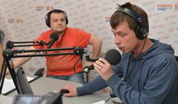 Влияние Интернета на масс-медиа – тема радиопередачи «Телеком. О связи и телекоммуникациях»