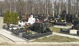 Дурацкий вопрос: почему в Ижевске нет крематория?