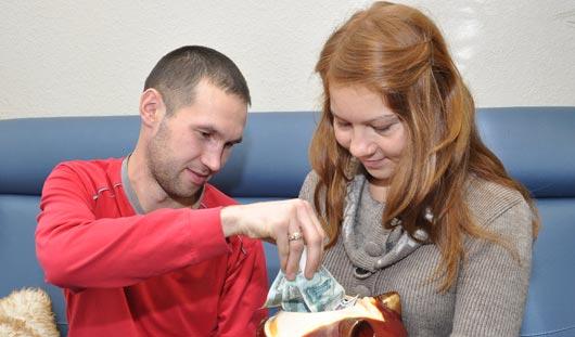 Многодетные семьи из Ижевска получат льготные кредиты на жилье