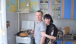 УРАЛСИБ: хватит мечтать о квартире - пора брать ипотеку