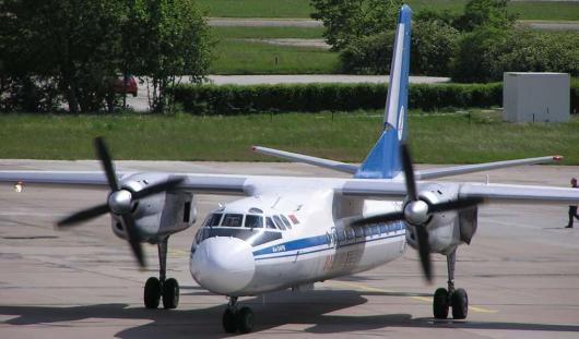 Авиарейсы свяжут Ижевск и Екатеринбург уже в августе