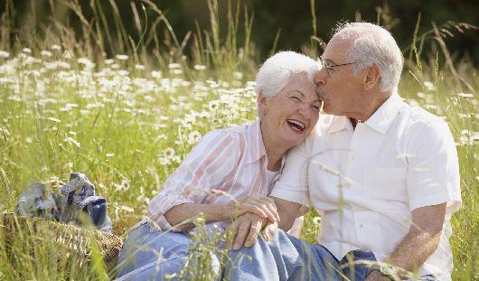 С 2015 года жителям Удмуртии выходить на пенсию позже срока будет выгодно