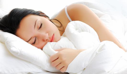 Из-за жары и московского времени ижевчане жалуются на недосып