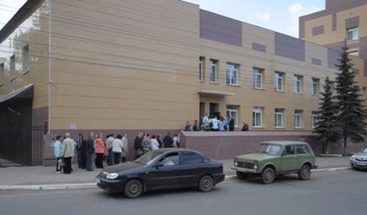 Почти 9500 жителей Удмуртии пострадали от укусов клещей