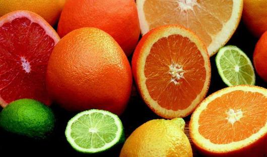 Витамины в больших дозах вредят здоровью