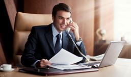 Какие банковские сервисы «в моде» у предпринимателей Удмуртии?