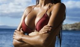 15 занимательных фактов о женской груди