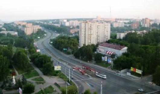 Чистый город и амнезия после ДТП: о чем сегодня утром говорят в Ижевске