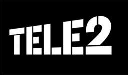 Tele2 подвела итоги II квартала 2013 года