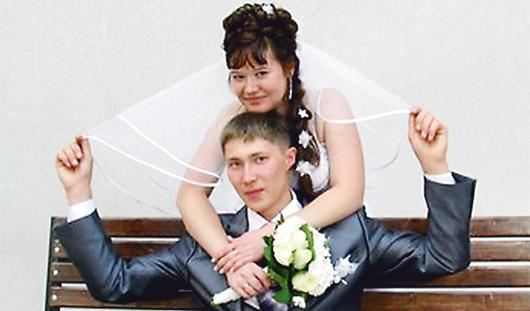 Лихача, сбившего девушку в Ижевске, нашли по одной цифре в госномере