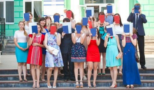 Российских выпускников вузов заставят работать по специальности