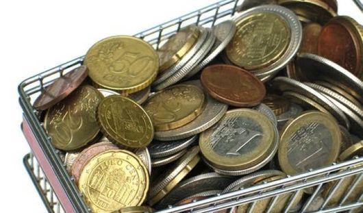Составлен рейтинг инвестиционной привлекательности районов Удмуртии