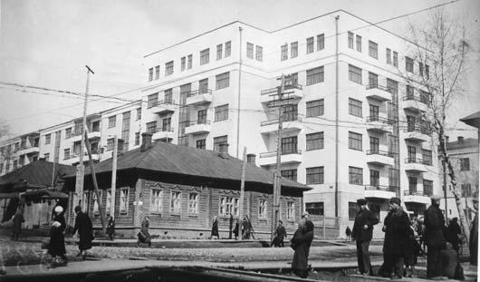 Режиссер легендарного фильма «Офицеры» жил и учился в Ижевске