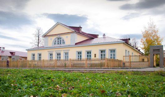 Дмитрий Медведев утвердил расходы на фестиваль Чайковского в Удмуртии